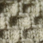 ReneeCallahan_knit_sample
