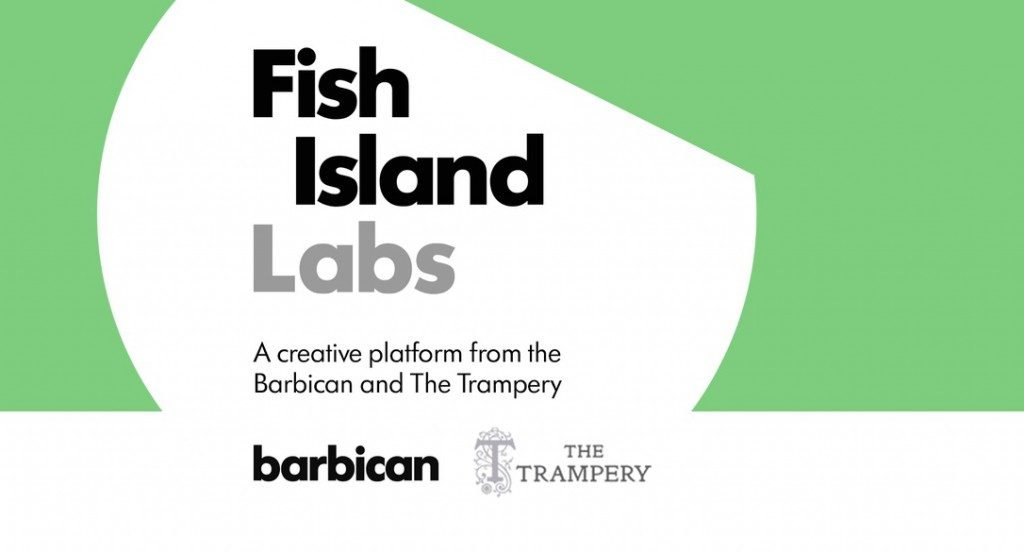 fish-island-labs-copy-1024x553
