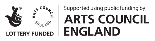 lottery-funded-arts-council